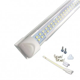 Led Lámpa T8 22w 120cm 220v